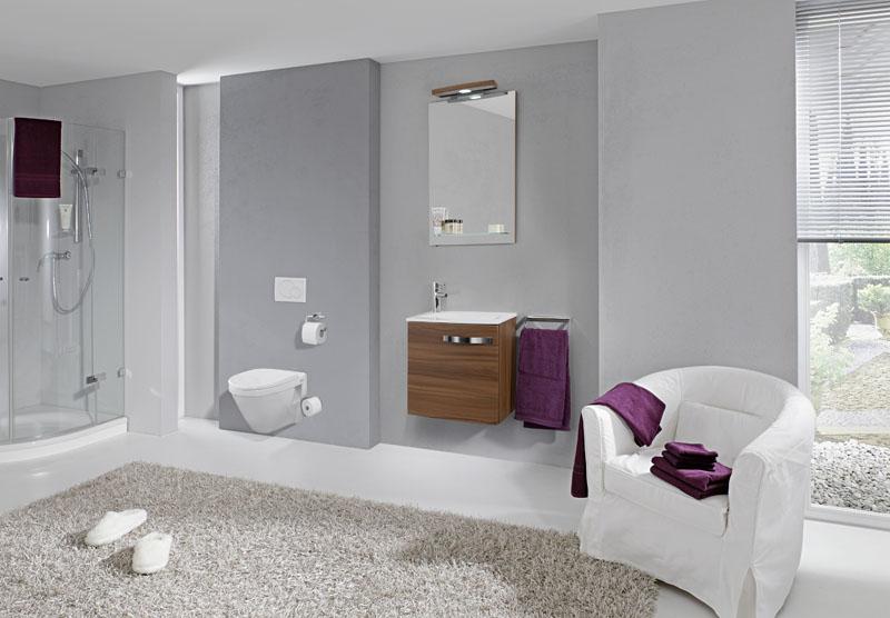 lettau haustechnik b der. Black Bedroom Furniture Sets. Home Design Ideas